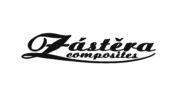 Zastera logo